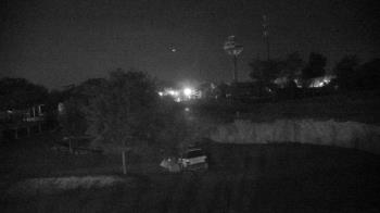 Live Camera from Columbus Zoo and Aquarium, Powell, OH