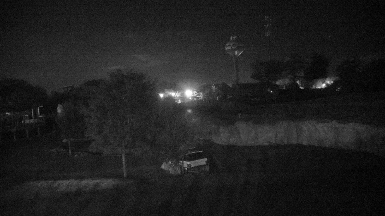Live Camera from Columbus Zoo and Aquarium, Powell, OH 43065