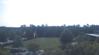 Live Camera from Cardinal Gibbons HS, Raleigh, NC 27607