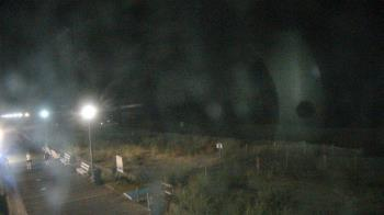 Live Camera from Boardwalk Plaza Hotel, Rehoboth Beach, DE