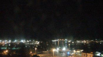 Live Camera from Charlotte-Genesee Lighthouse, Rochester, NY 14612