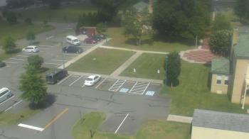 Live Camera from St Josephs Villa, Richmond, VA