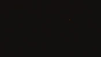 Live Camera from Our Lady Queen of Peace, Clute, TX
