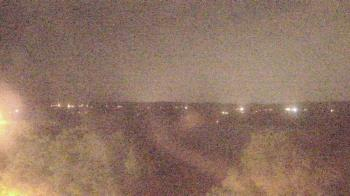 Live Camera from Seabreeze Amusement Park, Rochester, NY