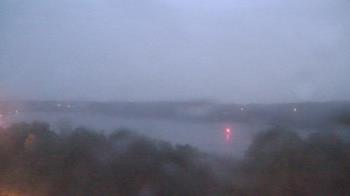 Live Camera from Seabreeze Amusement Park, Rochester, NY 14622