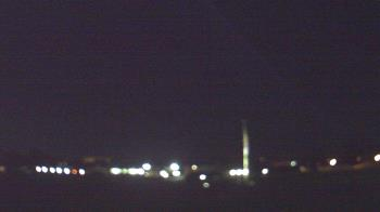 Live Camera from West Irondequoit Central SD, Rochester, NY