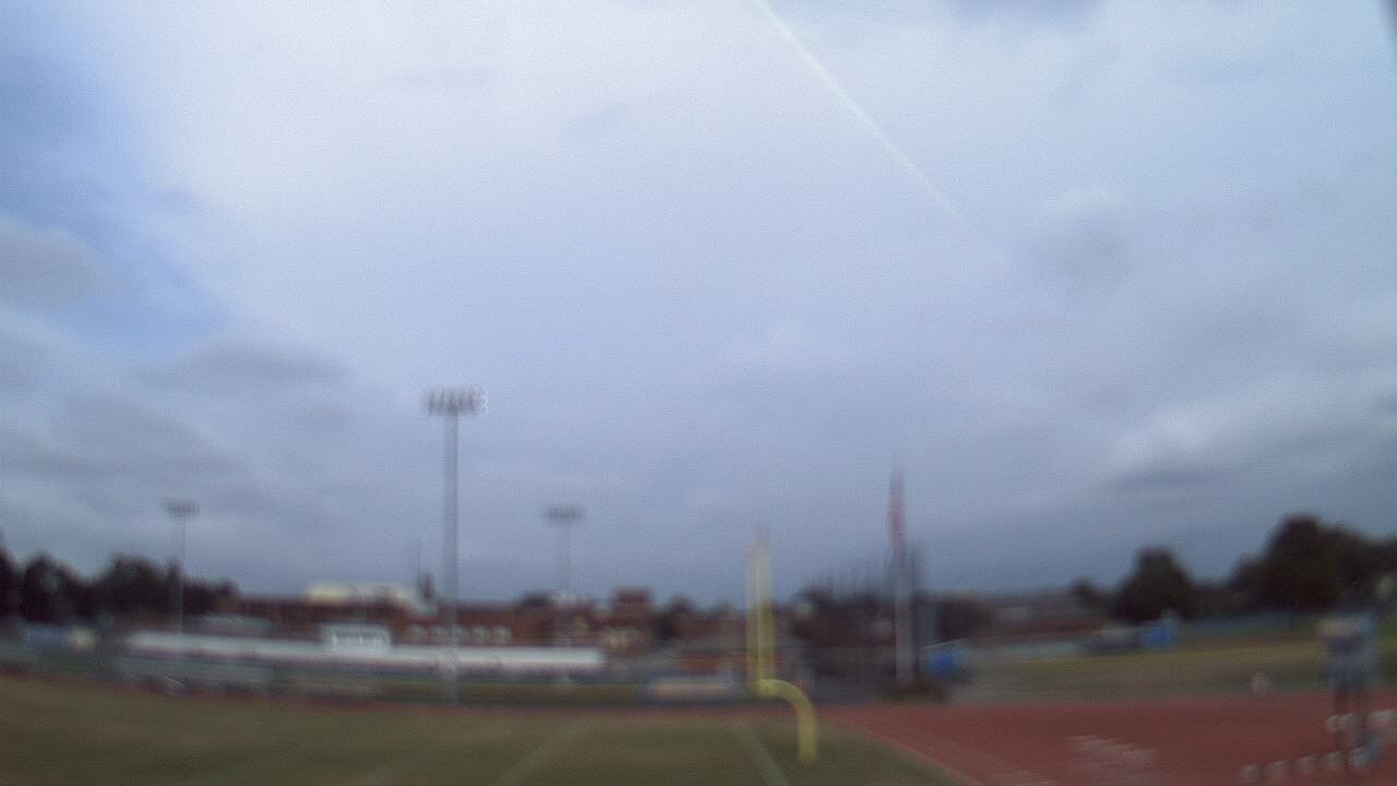 Live Camera from West Irondequoit Central SD, Rochester, NY 14617