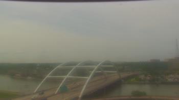 Live Camera from Capron Street Loft Condominium, Rochester, NY