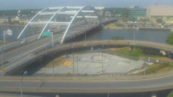 Live Camera from Capron Street Loft Condominium, Rochester, NY 14607