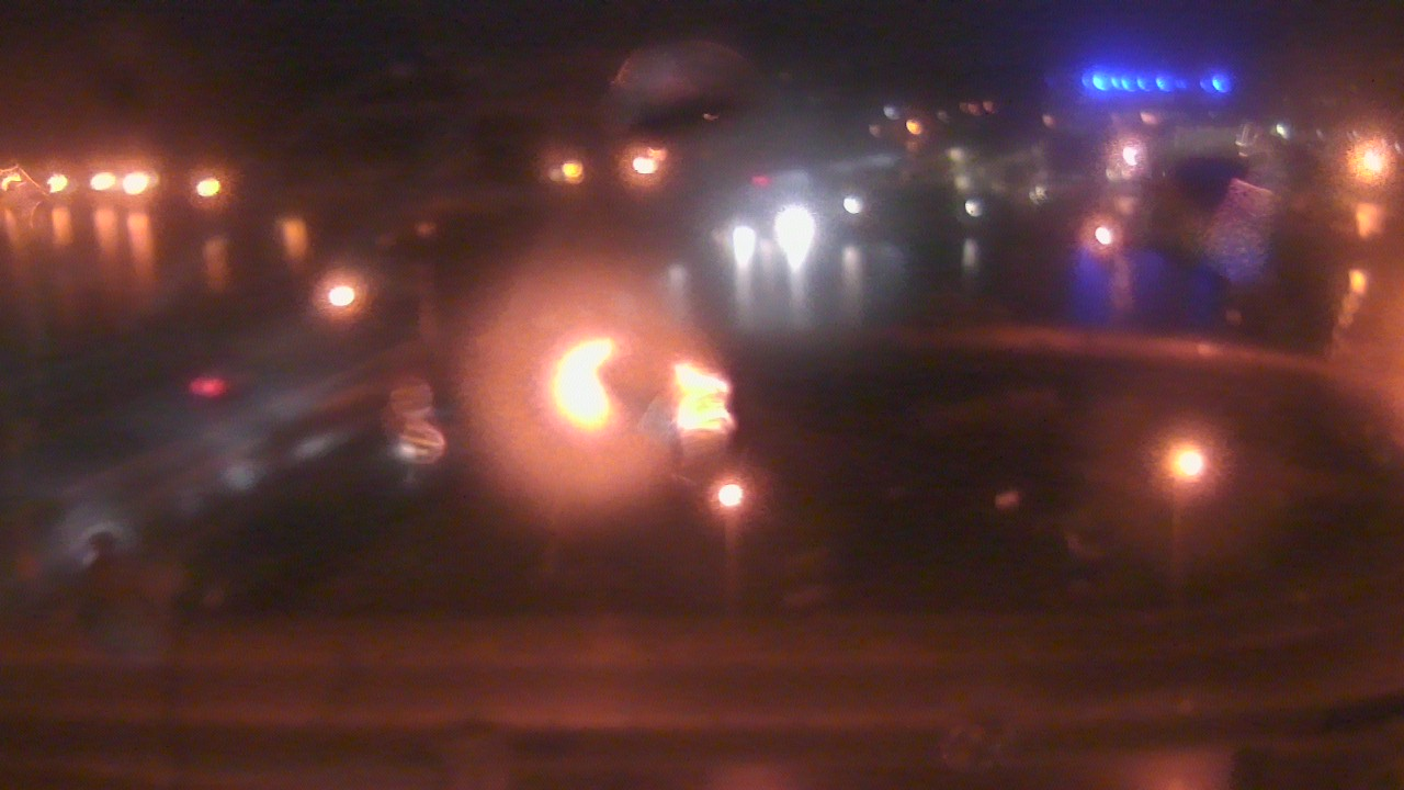 WHEC TV 10 Skyline Webcam Rochester, NY