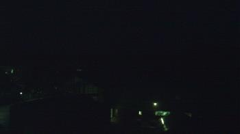 Live Camera from The Gereau Center, Rocky Mount, VA 24151