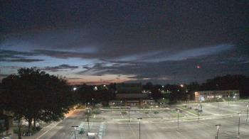 Live Camera from Montgomery College Rockville Campus, Rockville, MD