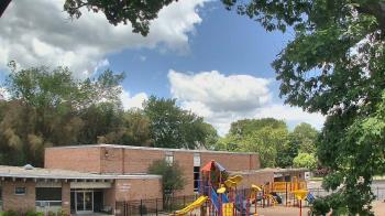 Live Camera from All Saints Catholic School, Richmond, VA 23222