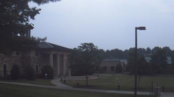 Live Camera from The Steward School, Richmond, VA