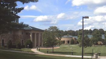 Live Camera from The Steward School, Richmond, VA