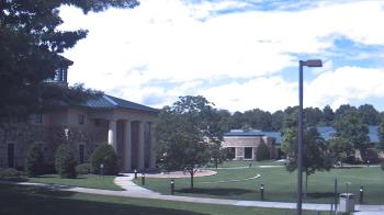 Live Camera from The Steward School, Richmond, VA 23233
