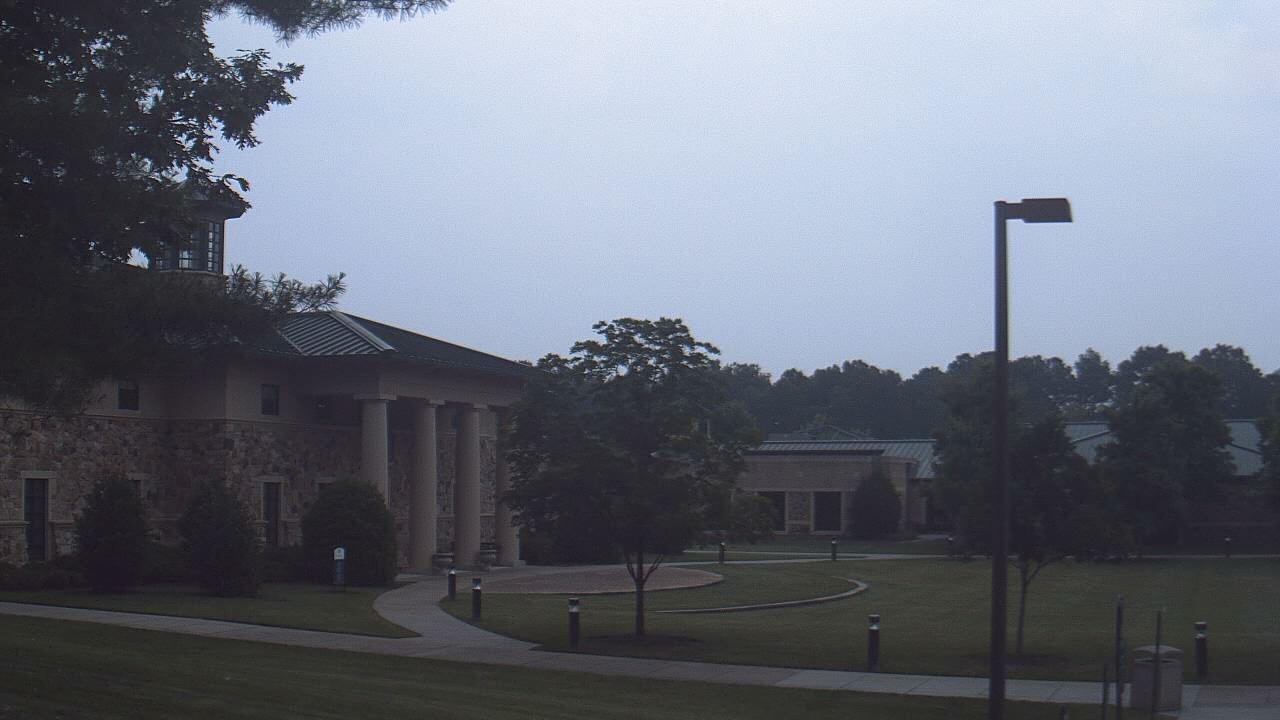 Live Camera from The Steward School, Richmond, VA 23233