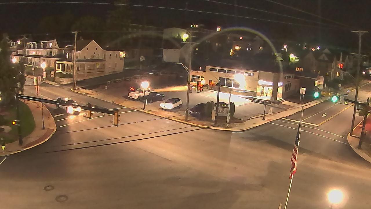 redlion, pennsylvania instacam weatherbug webcam