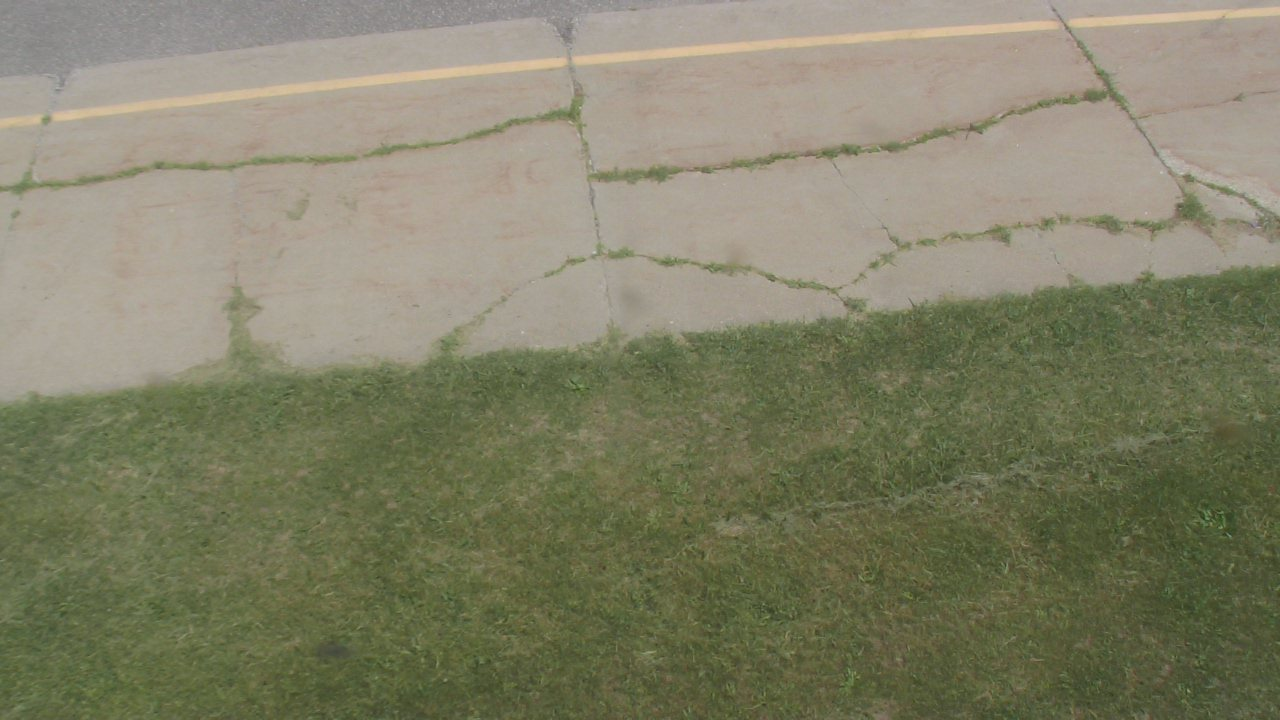 Live Camera from THINK Academy, Rudolph, WI 54475