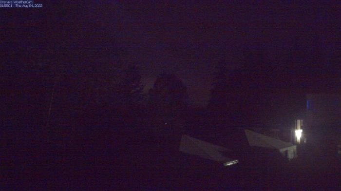Live Camera from Overlake School, Redmond, WA 98053