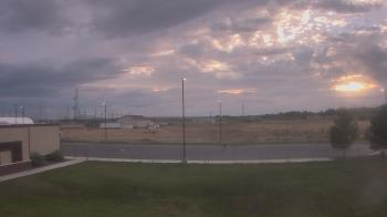 Live Camera from Willow Creek Elementary School, Riverton, WY