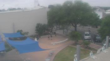 Live Camera from City of Round Rock Texas, Round Rock, TX