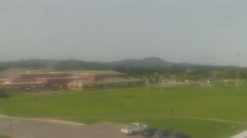 Live Camera from Auburn Middle School, Riner, VA