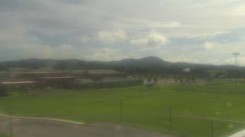 Live Camera from Auburn Middle School, Riner, VA 24149