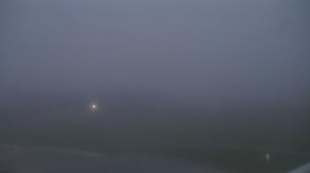 Live Camera from Auburn Middle School, Riner, VA