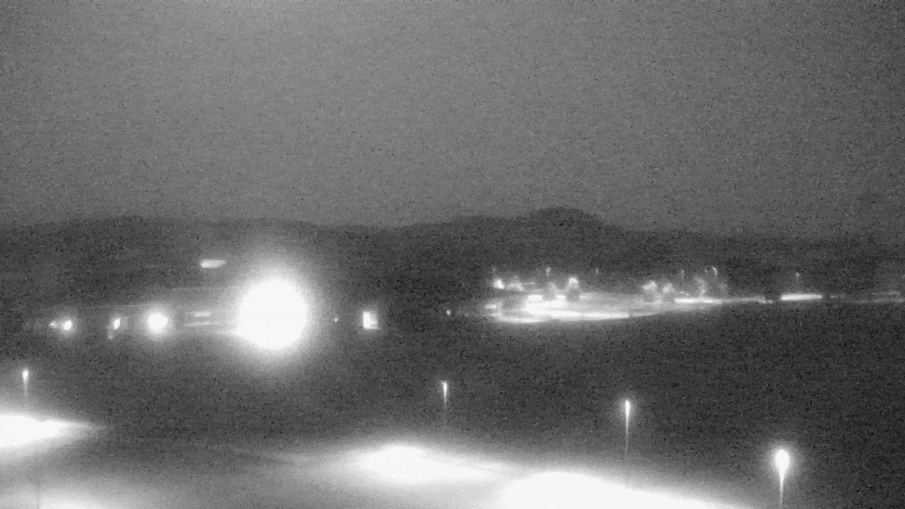 Live Camera from Auburn Middle School, Riner, VA 24149