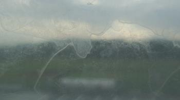 Live Camera from West Shamokin Jr/Sr HS, Rural Valley, PA