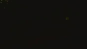 Live Camera from Camp Twin Lakes - Rutledge, Rutledge, GA