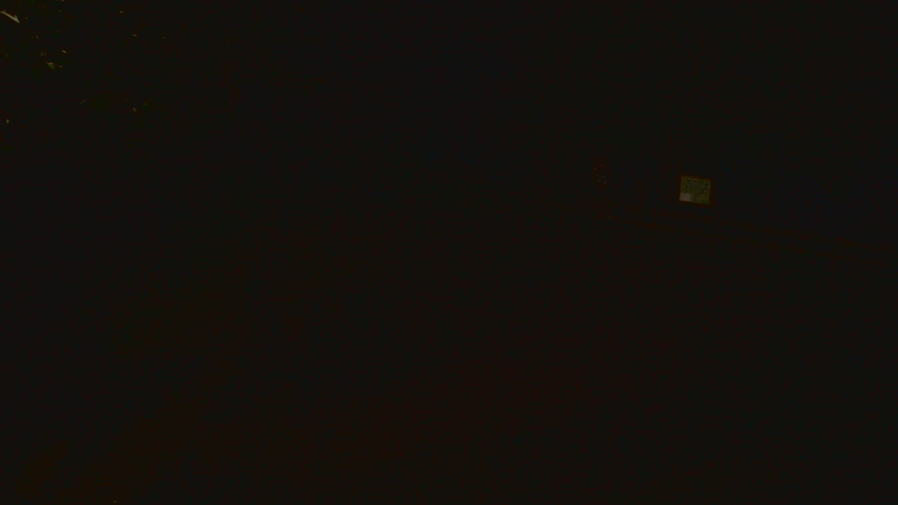 Smyrna Webcam