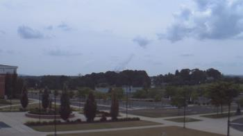 Live Camera from Pope John Paul II HS, Royersford, PA