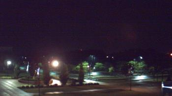 Live Camera from Pope John Paul II HS, Royersford, PA 19468