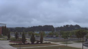Live Camera from Pope John Paull II HS, Royersford, PA