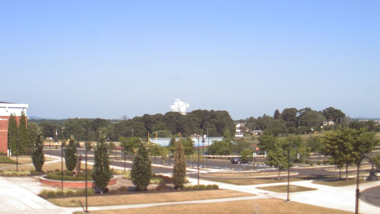 upperprovidence2, pennsylvania instacam weatherbug webcam