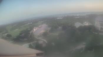 Live Camera from JW Marriott San Antonio Hill Country Resort, San Antonio, TX