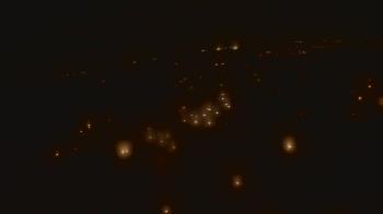 Live Camera from JW Marriott San Antonio Hill Country Resort, San Antonio, TX