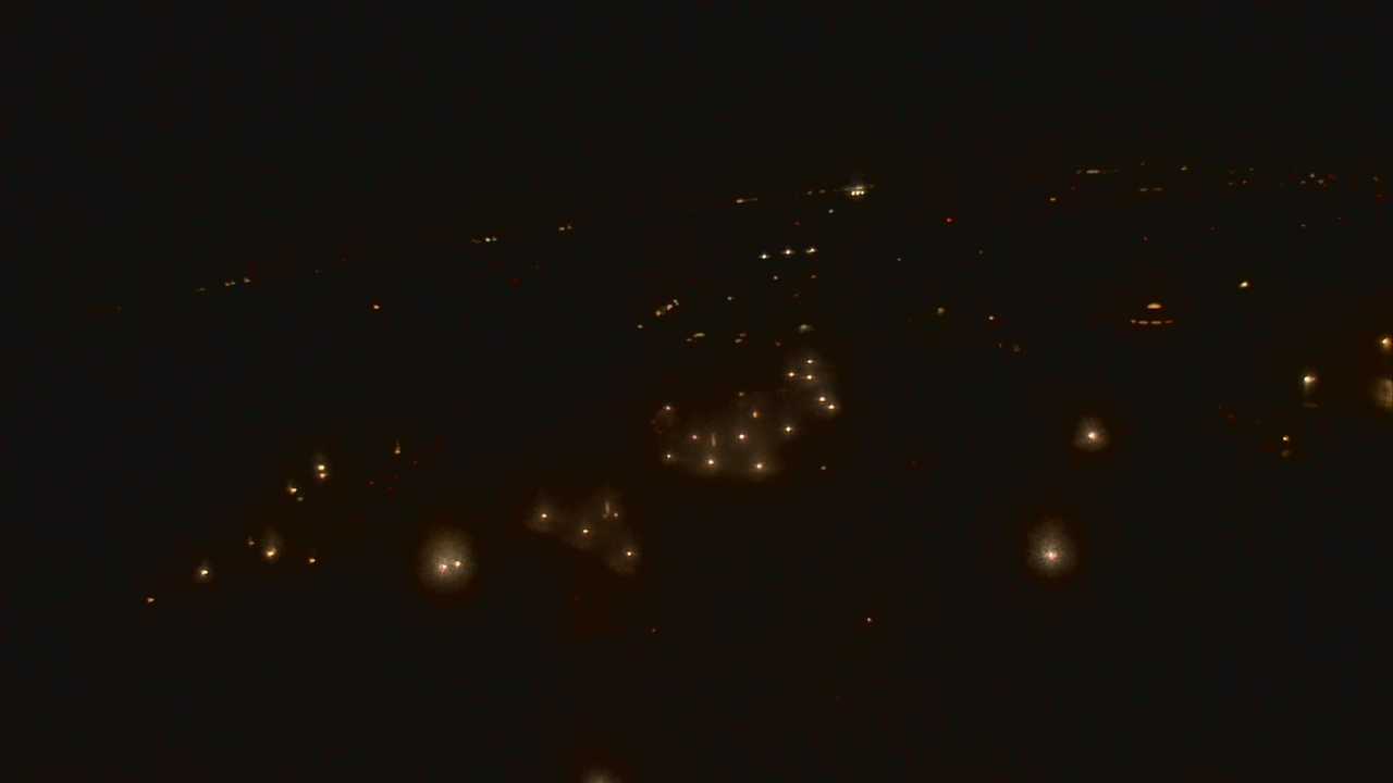 Live Camera from JW Marriott San Antonio Hill Country Resort, San Antonio, TX 78261