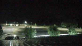 Live Camera from Salina HS, Salina, OK 74365