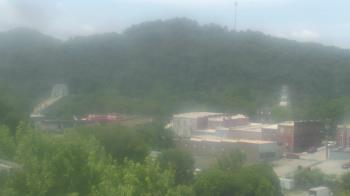 Live Camera from Smith County Chamber of Commerce, Carthage, TN 37030