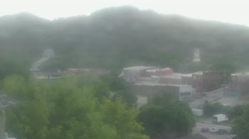 Live Camera from Smith County Chamber of Commerce, Carthage, TN