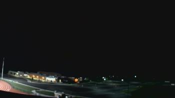Live Camera from Schuylerville Jr Sr High Sch, Schuylerville, NY