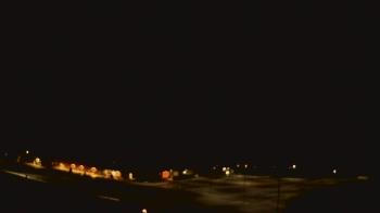 Live Camera from Schuylerville Jr Sr High Sch, Schuylerville, NY 12871