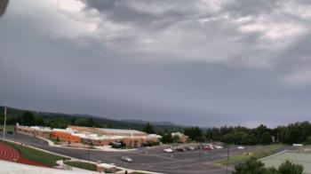 Live Camera from Schuylerville Central School District, Schuylerville, NY