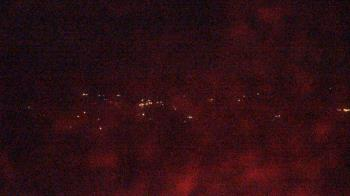 Live Camera from Aeron Networks - Sedona Airport, Sedona, AZ