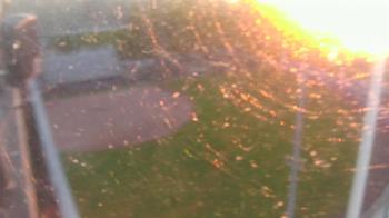 Live Camera from KING5 at Husky Stadium, Seattle, WA 98195