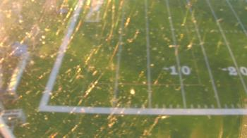 Live Camera from KING5 at Husky Stadium, Seattle, WA