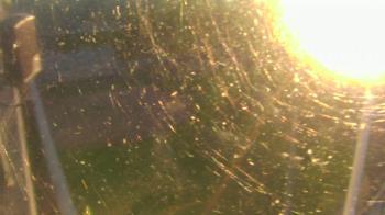 Live Camera from KING5 at Husky Stadium, Seattle, WA